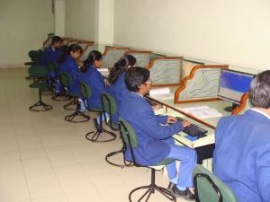 Computer-Lab-4
